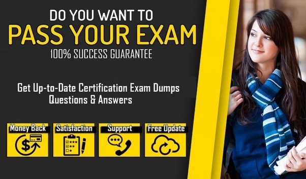 H12-223 Dumps - Here's a Quick Way to Pass H12-223 Exam - DumpsOut.com