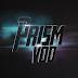 Prism VOD Kodi Addon Repo - New All In One Addon Kodi