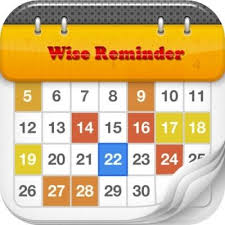 Wise Reminder V1.2.9.66 Full Version