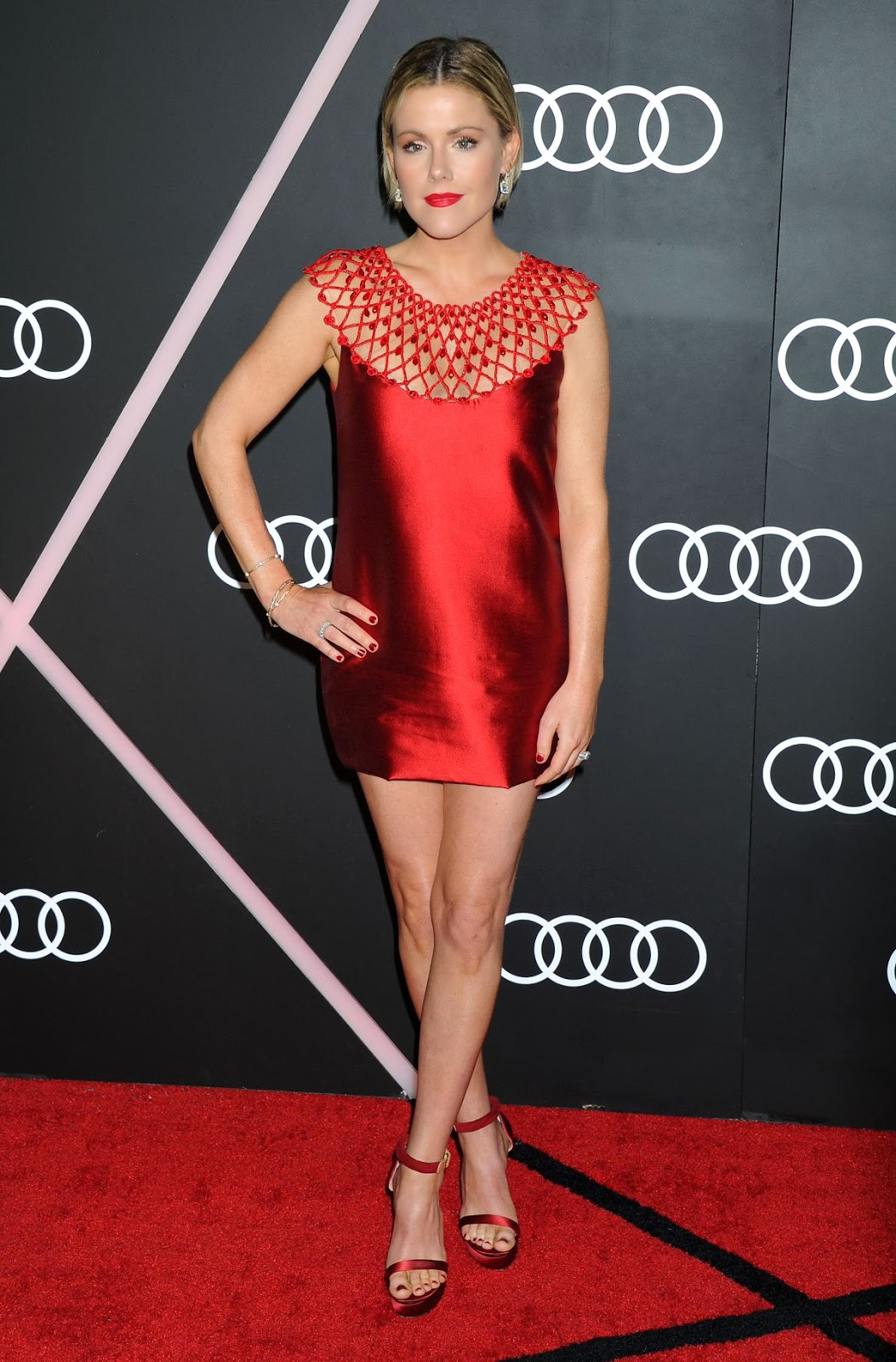 P additionally Renault Clio besides Kathleen Robertson At Audi Celebrates Golden Globes Weekend In Beverly Hills moreover  as well Audi A Hatchback. on audi stuart