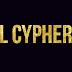 XL Cypher - Paulelson, Riscow , Delcio Dollar