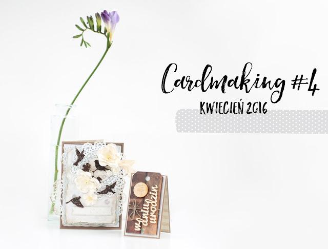 http://stalowa-kanciapa.blogspot.com/2016/04/cardmaking-4.html