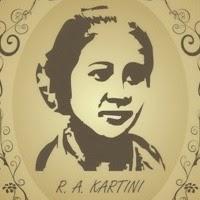 Semangat Kartini