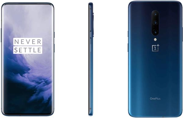 OnePlus 7 Pro Fiyatı Ne Kadar?