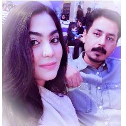 पाकिस्तान की ये 7 हस्तिया जिन्होंनो अपने ही भाई बहनों से की शादी