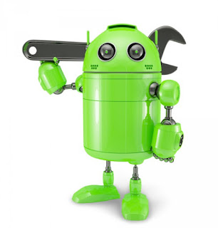 android new