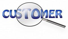Tìm kiếm khách hàng trên mạng cho dịch vụ sữa chữa máy tính