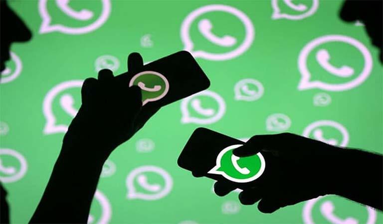 Cara Kirim Pesan Ke Nomor WhatsApp Yang Telah Memblokir Kamu
