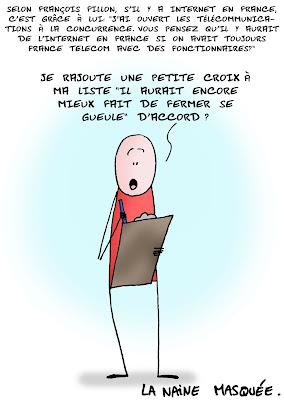 Boulette.