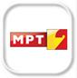 MRT 2 streaming