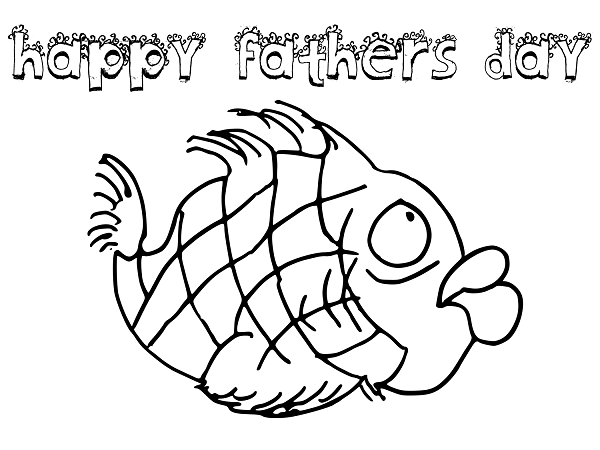 Best, Latest, New and Unique Printable Coloring Page For
