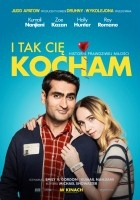 http://www.filmweb.pl/film/I+tak+ci%C4%99+kocham-2017-781068