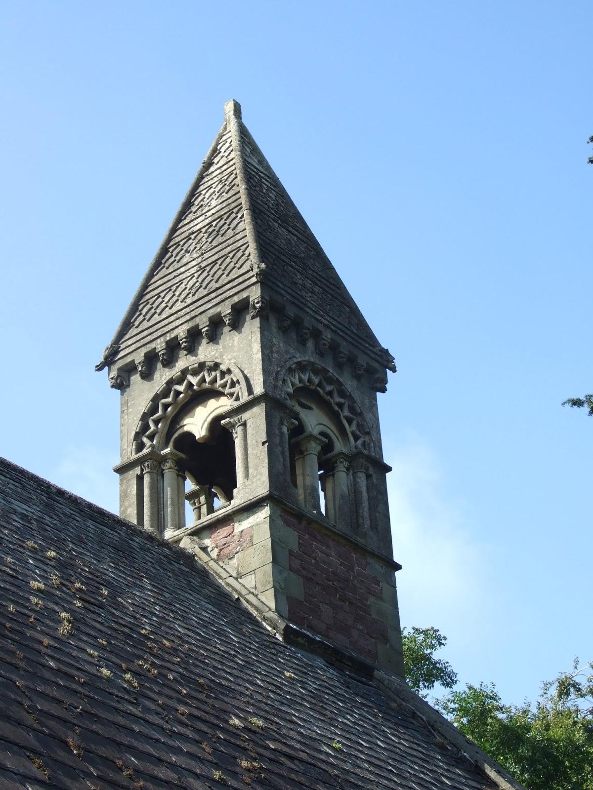 sofa malpas road newport wooden set online victorian churches 132 john prichard st mary