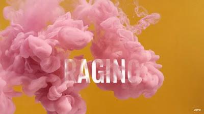 Kygo - Raging ft. Kodaline