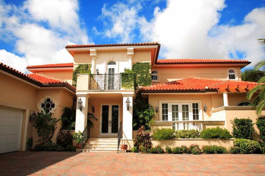 home design d front elevation concepts home design best best one - best home design