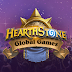 Hearthstone Global Games voting now live