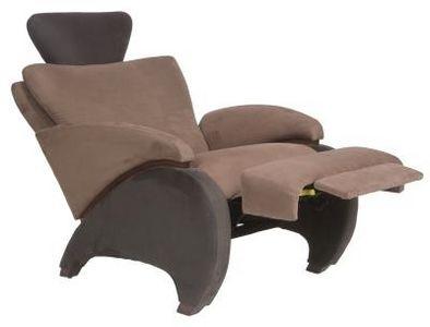 Prime Lazy Boy Recliner April 2013 Machost Co Dining Chair Design Ideas Machostcouk
