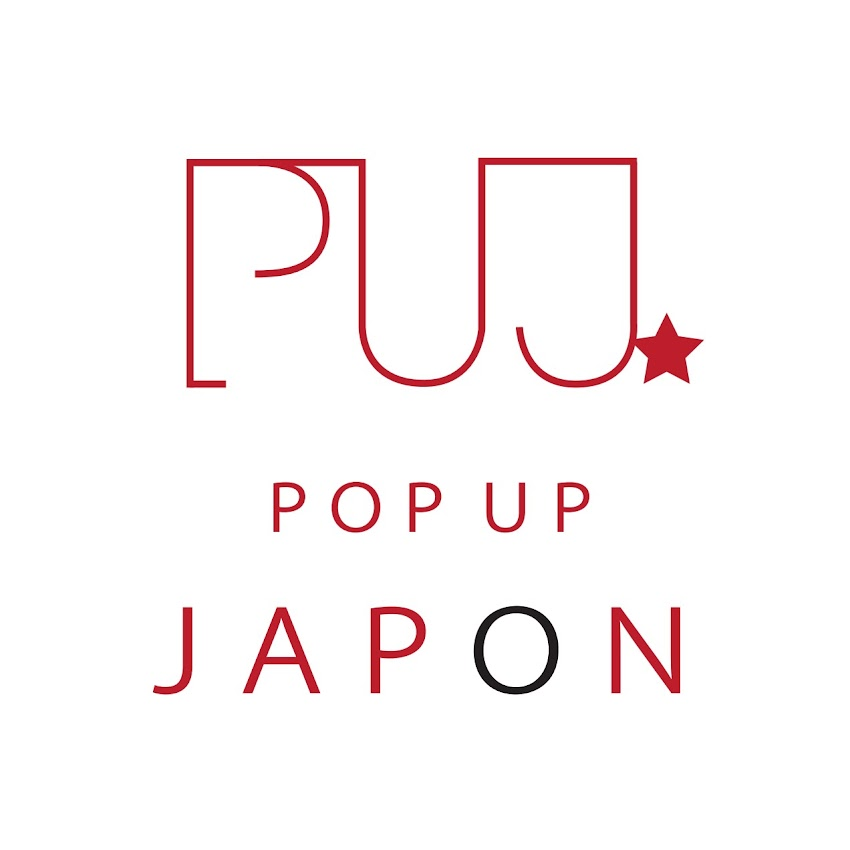Pop Up Japon