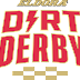 Fast Facts: The Eldora Dirt Derby – The First Five