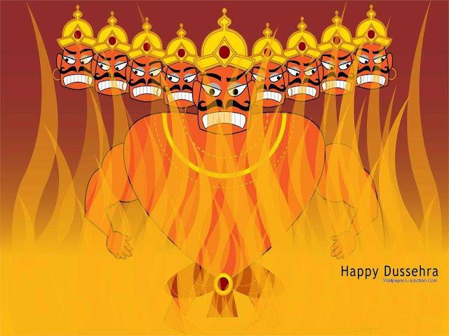 Happy-Dussehra-HD-Wallpapers-greetings