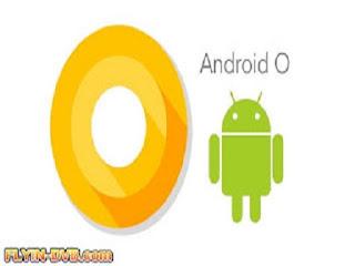Update Android 8.0 Oreo sudah bisa dilakukan Secara OTA untuk Pixel dan Nexus