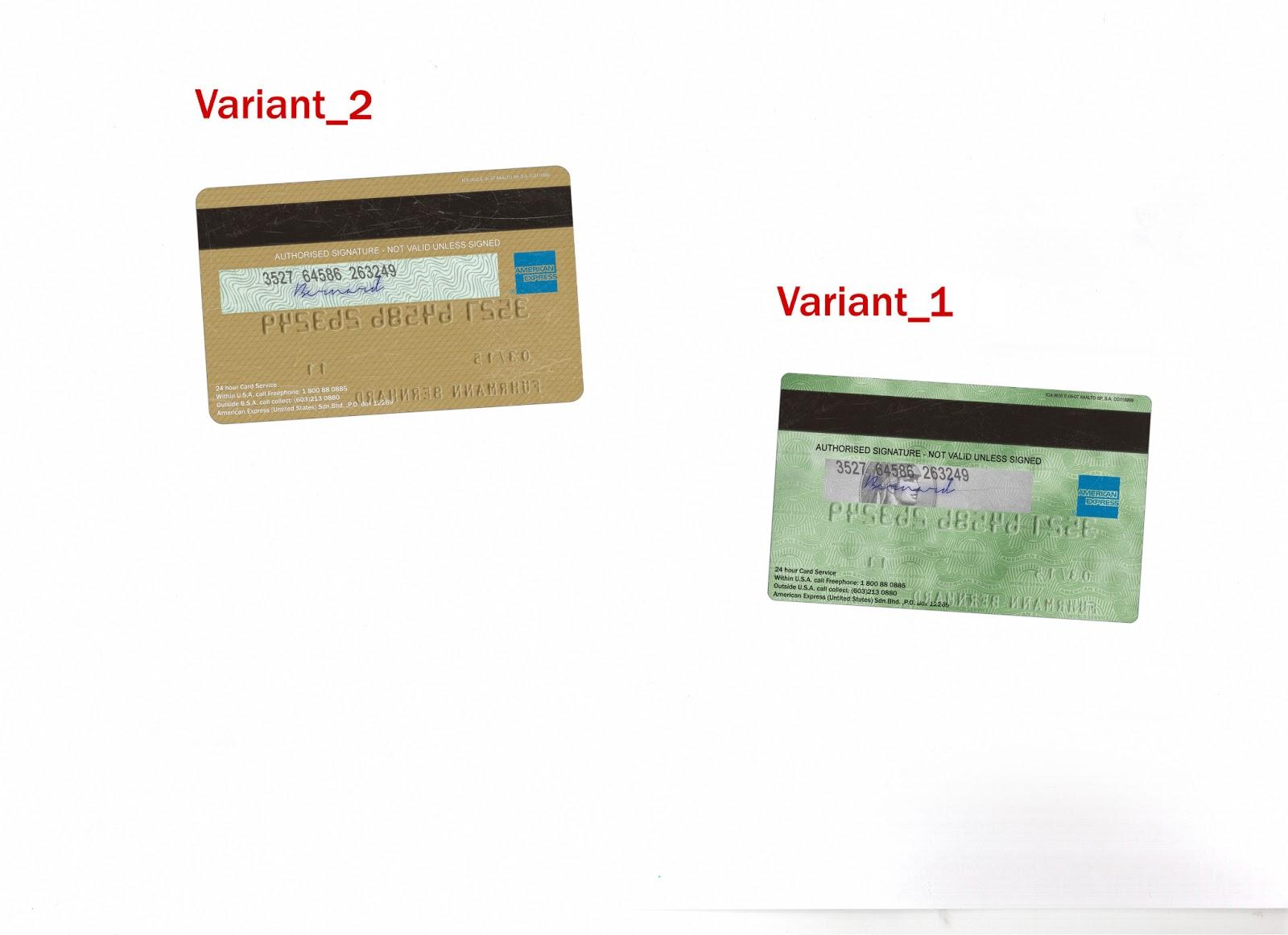 Security Bank Credit Card Bills Payment