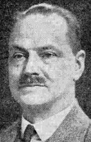 Edwin Ernest Atkinson