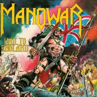 Το αγαπημένο Manowar εξώφυλλο του JB των Grand Magus