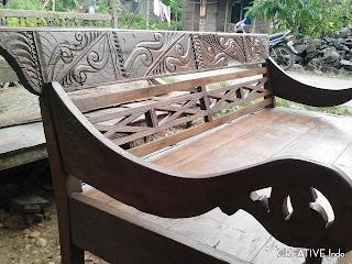 Model Gambar Kursi Resban Kayu Antik dan Kuno 25 Model Gambar Kursi Resban Kayu Antik dan Kuno Terbaru