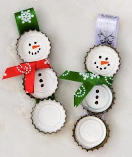 http://translate.googleusercontent.com/translate_c?depth=1&hl=es&rurl=translate.google.es&sl=en&tl=es&u=http://yesterdayontuesday.com/2013/12/bottle-cap-ornaments-100-dollar-tree-gift-card-giveaway/&usg=ALkJrhj3shza0eMOuO_OdXrVp9M-3t3bOQ