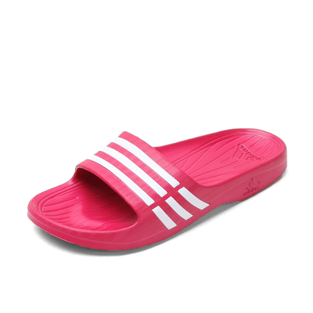 02adc27db23618 Adidas Duramo Sleek Women