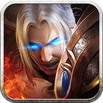 Legend of Norland Epic ARPG MOD APK+DATA 3.1.0