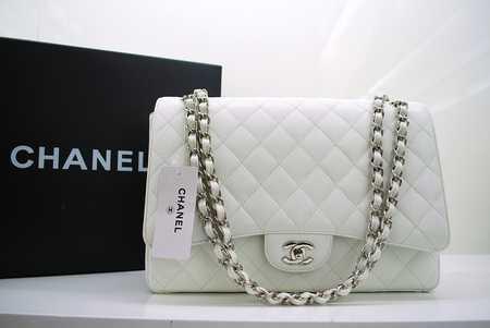 a66691e179a replica gucci duffel bag outlet buy gucci cosmetic bags
