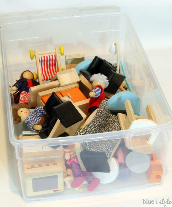 Ok, If You Are Thinking That You Might Want To Customize A Dollhouse For  Your Kids...let Me Sum This All Up For You So It Doesnu0027t Seem So  Overwhelming!