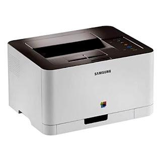 samsung-clp-365-printer-driver-downloads