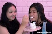 Cafe Pink yang Instagramabel Banget di kota Batam - MAISONDEMYL