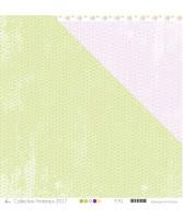 http://www.4enscrap.com/fr/papier-imprime/1033-imprime-petits-tirets-vert-pomme-sur-fond-tachete-vert-prairie.html