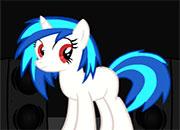 Pony Avatar Creartor