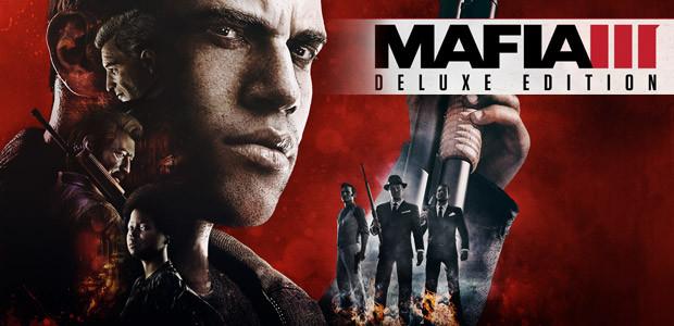 Hiles TecH: Mafia