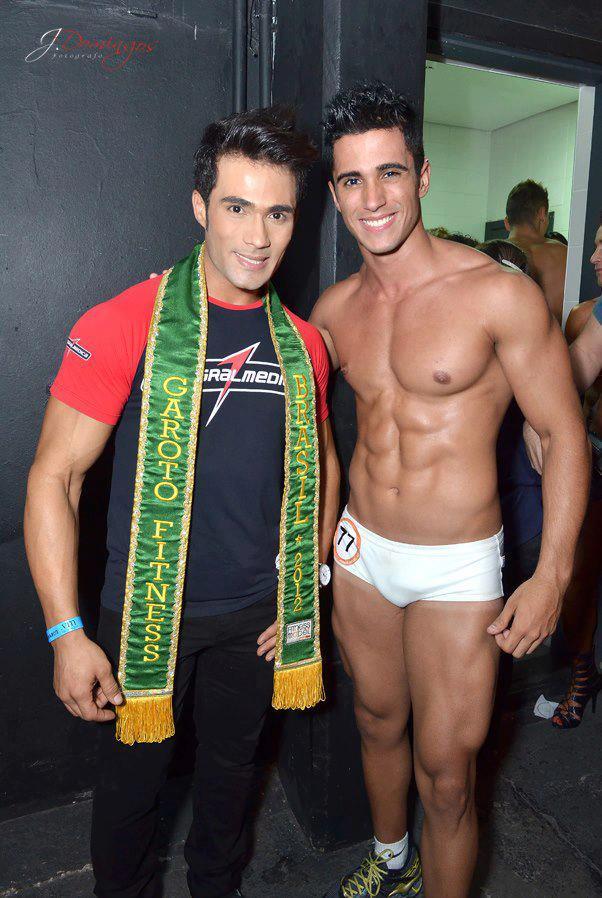 GogoBoy Garoto Fitness Roberto Vieira (19)