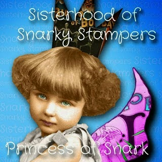 Princess of Snark 7.29.14