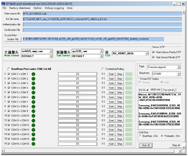 intel usb 3.0 driver windows 10 64 bit download