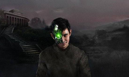 Inteligência artificial psicopata é criada de propósito pela 1ª vez - Img 1