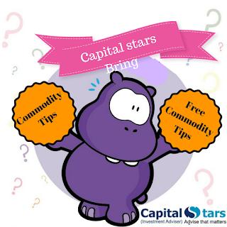 capitalstars
