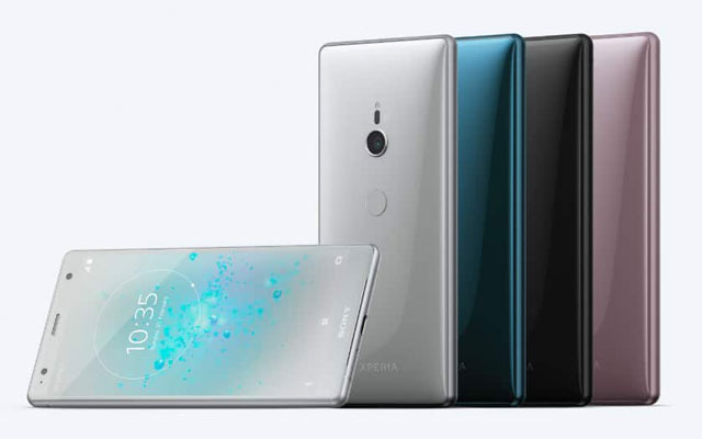 mwc-2018-sony-xperia-xz2-sony-xperia-xz2-compact-official