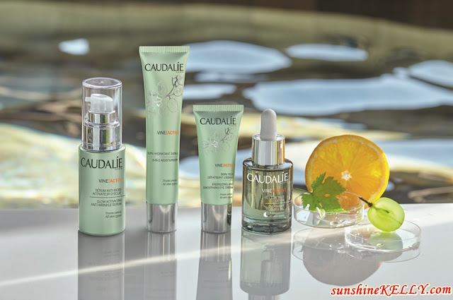 CAUDALIE VineACTIV For Women On The Go To Activate Your Glow