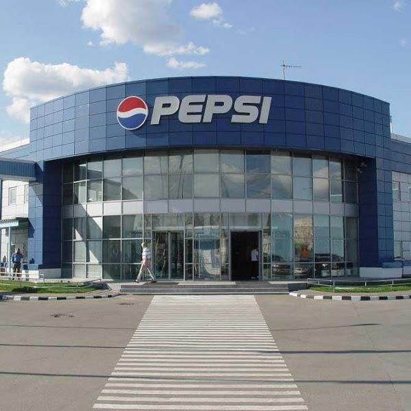 اعلان وظائف شركة بيبسي مصر Pepsi مطلوب مندوبين وسائقين مرتبات مجزية التقديم الان