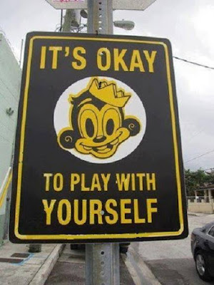 Super Funny And Hilarious Sign #FunnySigns