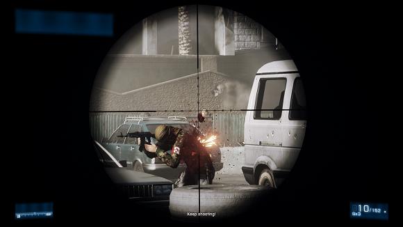 battlefiled-3-pc-screenshot-gameplay-www.ovagames.com-7