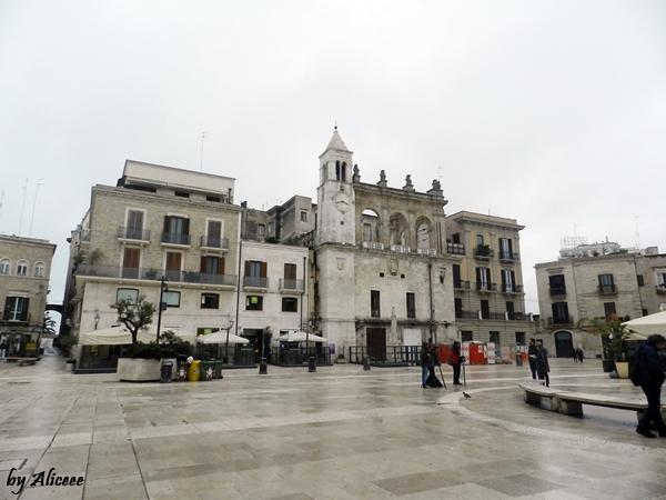 centrul-istoric-bari